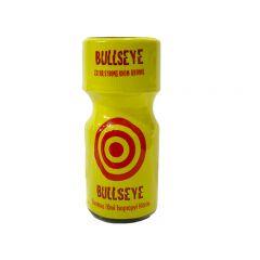 Bullseye - Extra Strong Aroma - 10ml