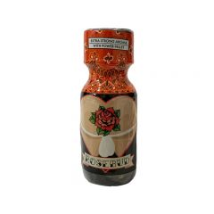 Rosebud Room Aroma - 25ml - Extra Strong