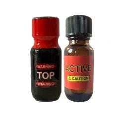 Top-Active - Aroma Multi
