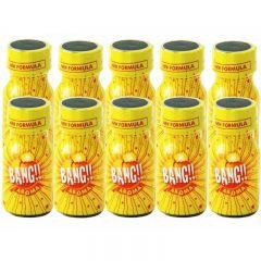 Bang Aromas - 10ml - 10 Pack