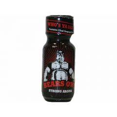 Bears Aroma - 25ml