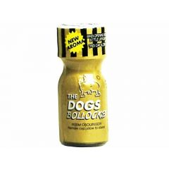 Dogs Bollocks Aroma - 10ml