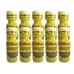 Jungle Juice Aroma - 25ml - 10 Pack