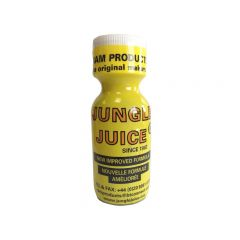 Jungle Juice Aroma - 25ml