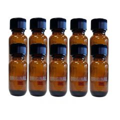 ORIGINAL Room Aroma - 25ml - 10 Pack
