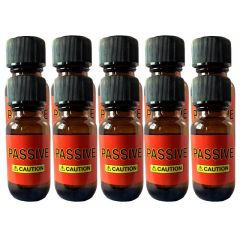 Passive Room Aromas - 25ml Extra Strong - 10 Pack