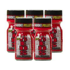 Reds Aroma - 10ml - 5 Pack