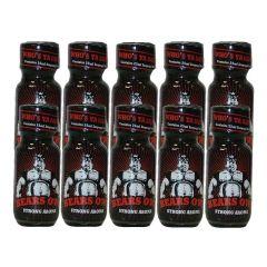 Bears Aroma - 25ml - 10 Pack