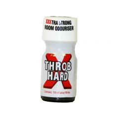 Throb Hard Aroma - 10ml