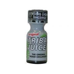 Tribal Juice Aroma - 15ml