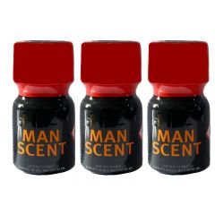 manscent-poppers-10ml
