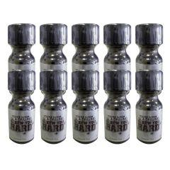 Screw You Hard Aroma - 15ml - 10 Pack