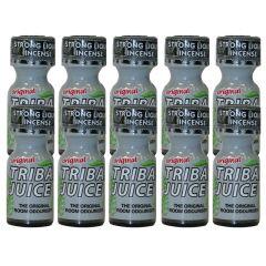 Tribal Juice Aroma - 15ml - 10 Pack
