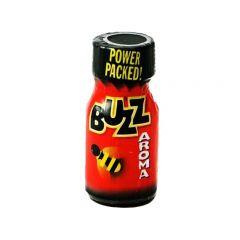 Buzz Aromas - 10ml