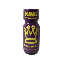 King Original - 25ml Aroma
