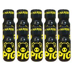 Pig Aroma - 25ml - 10 Pack
