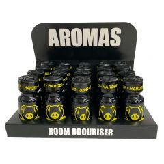 Pig Yellow Aroma - 25ml - Tray