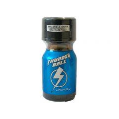 Thunderball - Extra Strong Aroma - 10ml