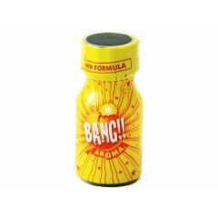 Bang Aromas - 10ml