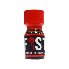 Mini Fist Aroma - 10ml Super Strength