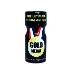 Gold Medal Aroma - 10ml