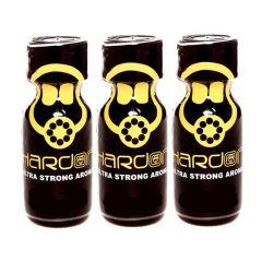 HardOn Aroma - 22ml Ultra Strong - 3 Pack