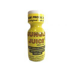 Jungle Juice Aroma - 25ml