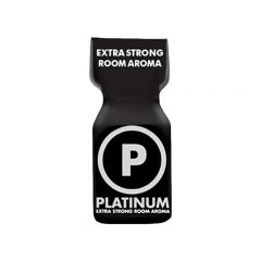 Platinum Aroma - 10ml Extra Strong