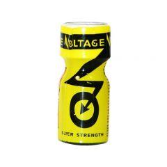 Voltage Aroma - 10ml