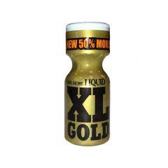 XL Liquid Gold Aroma - 15ml