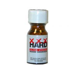 XXX Hard Aroma - 15ml Super Strength